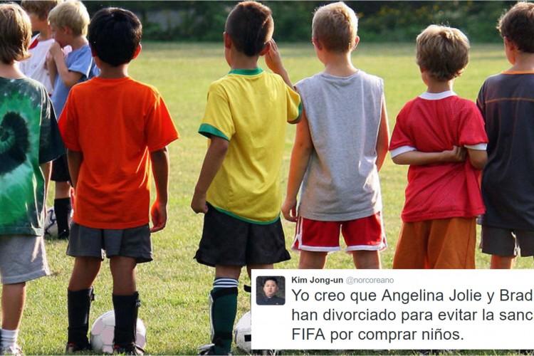 #Memesis: Angelina Jolie y Brad Pitt se divorcian