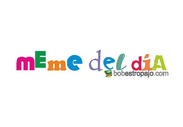 #MemeDelDía: 21 octubre @eldelteto