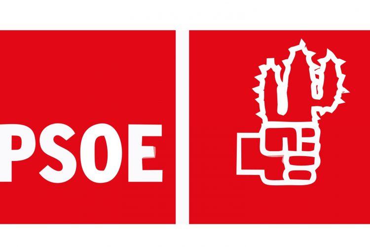 Mis tuits sobre la crisis del PSOE