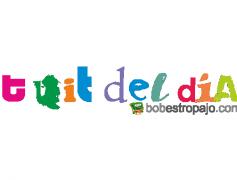#TuitDelDía: 21 diciembre @DaniBordas