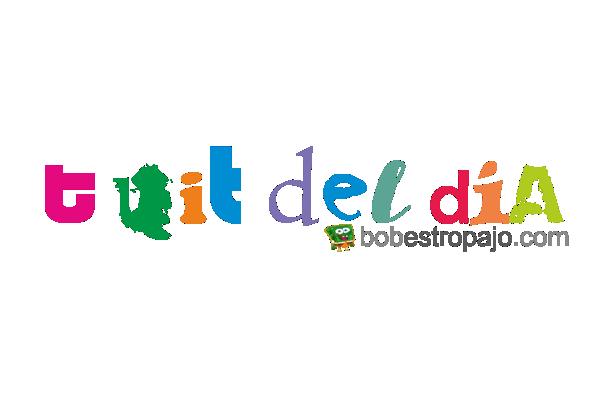 #TuitDelDía: 4 octubre @Sr_Dios