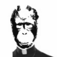 La viñeta de El Último Mono – 4 de octubre