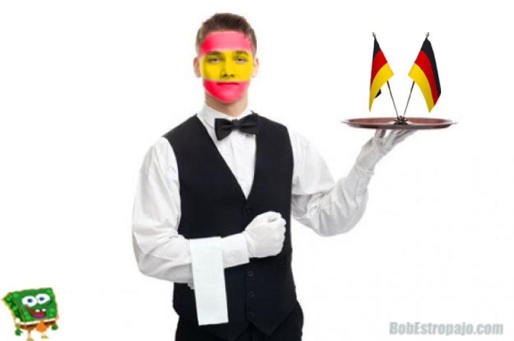 camarero-espanol-en-alemania