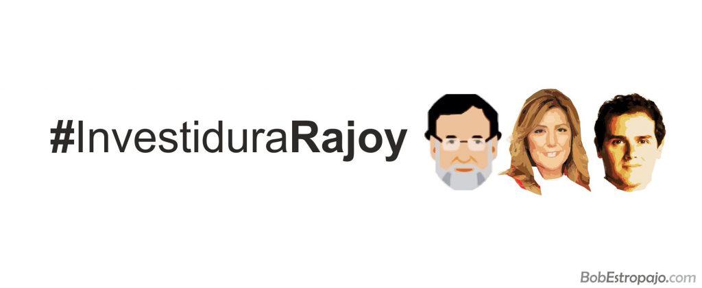 investidurarajoy-todos