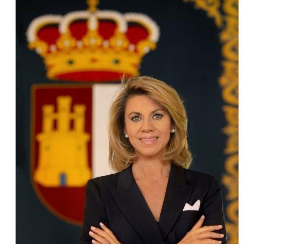 Norma Duval, nueva ministra de Defensa