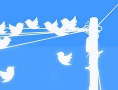Tengo pocos 'followers' pero buenos tuits – Parte IV