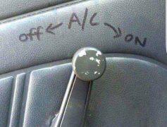 I+D+I en aire acondicionado de coches